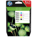 Offres cartouches d'encre HP - Office Depot