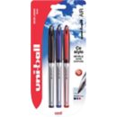 Stylos roller Uniball - Office depot