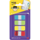 Marque pages Post-it - Office Depot