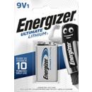 Piles Energizer - Office Depot