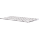 Clavier sans fil Apple Magic - Office depot