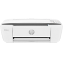 Multifonctions HP Deskjet 3720 - Office depot