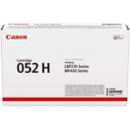 Toner Canon 052H - Office depot