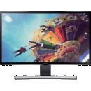 Écran TV Samsung 27 pouces Full HD - Office depot