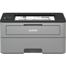 Multifonction Brother HL-L2530DW - Office depot