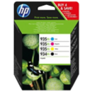 ODR+Cartouches+d+encre+HP - Office Depot