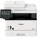 Multifonction Canon MF426DW - Office depot