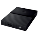 Disques durs externes WD 1TO - Office Depot