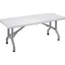 Tables de réunion pliantes - Office Depot