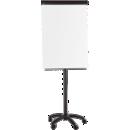 Chevalet de conférence mobile - Office depot