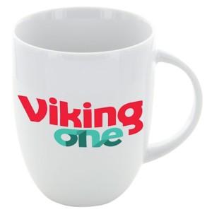 Viking Gratis Geschenk